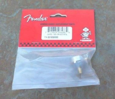 Fender 1 MEG  pot for  Tele Telecaster  Solid shaft CTS