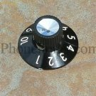 Fender tone  volume knob for  Blackface amplifiers