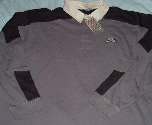 Nike Air Logo Polo Golf Big Tall Shirt 3xl 3x 3x xxx
