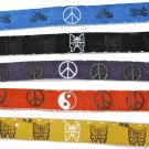 Leather Trend Bracelets