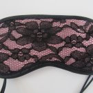 Lace Sleeping Mask