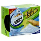 Scrubbing Bubbles Action Scrubber Tub & Shower Starter Kit