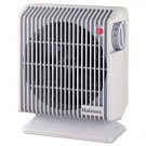 Holmes Compact Heater Fan, Model HFH105