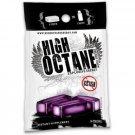 High Octane Energy Chews, 3 Chews