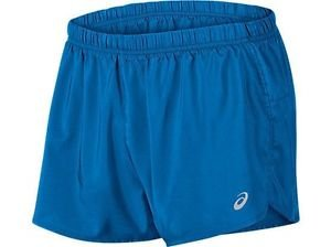 ASICS Men's 3-inch Split Running Shorts