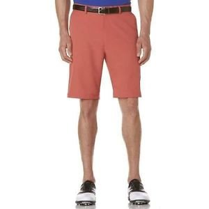 The Grand Slam Performance Ultimate Men's Golf Short