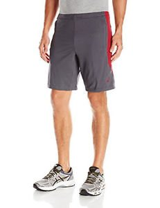 ASICS Men's Thermopolis 10-Inch Running Shorts