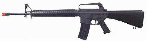 Hfc M16-a2 Rifle