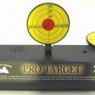 Self Resetting Airsoft Target