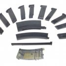 HFC Spring Pistol Spare Magazine Model 112