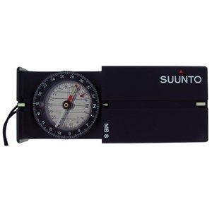 MB6 Matchbox Compass