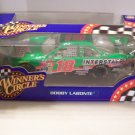 2000 Winner's Circle BOBBY LABONTE #18 Interstate 1:24 Diecast Car