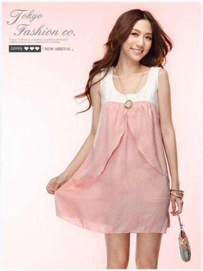 Korea Style Office dress #433