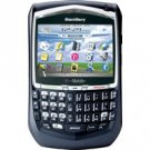BlackBerry 8700G Unlocked GSM