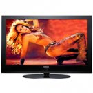 "50"" Plasma HDTV with 3 HDMI Inputs, 1365 x 768 resolution, 15000:1 contrast ratio, 16:9"