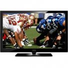 "50"" 1080p Plasma HDTV, 1920x1080 Resolution,"
