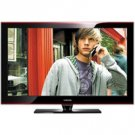 "58"" 1080p Plasma HDTV, 1920x1080 Resolution, 16:9 Aspect Ratio, 30,000:1 Contrast Ratio,"