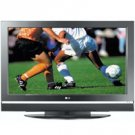 "50"" LCD HDTV, 1366 x 768p Resolution, 15,000:1 Dynamic Contrast Ratio, 16:9 Aspect Ratio,"