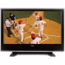 "42"" Plasma HDTV, 1024 x 768p Resolution, 10,000:1 Contrast Ratio, 16:9 Aspect Ratio"
