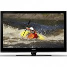 "The LN26A450 720p 26"" LCD HDTV (Black) from Samsung"