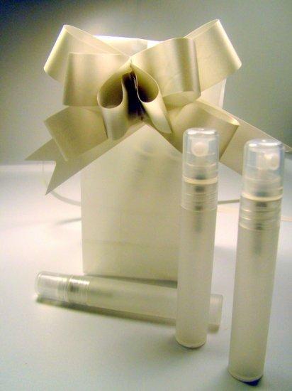 Perfume Mister