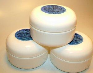 Silk Powder Cream Sampler