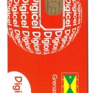 Digicel Grenada