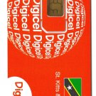 Digicel St Kitts & Nevis
