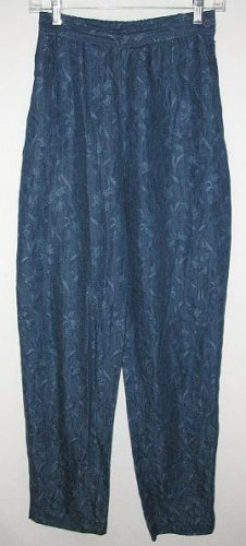 TALBOTS gorgeous PANTS size 4