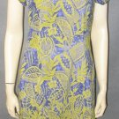 RABBIT RABBIT gorgeous DRESS size 10