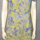 RABBIT RABBIT gorgeous DRESS size 10