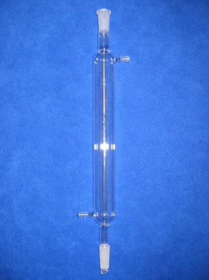 Liebig condenser: 300mm, 19/38