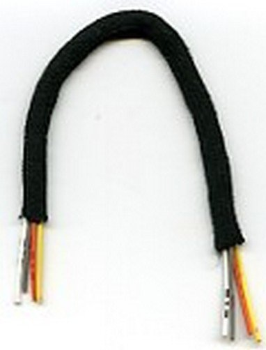 STEAM ENGINE 8& 34 HARNESS for AMERICAN FLYER TRAINS GILBERT