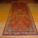 SUPER SUPER PERSIAN MAYMEH(KAZAK)(JOSHEGHAN)4x11 EP5