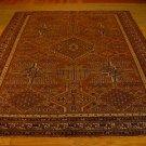 SUPER VGETABLEDYECAUCASIAN PERSIAN(CHOBI)(HERIZ)7x10 EP15