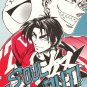 Eyeshield 21 Doujinshi: Soul Out!