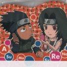 Naruto Notepad #3