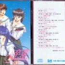 Graduation OST (SM Media)
