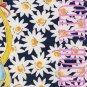 Sailor Moon Doujinshi: 1993 Sailor Moon Collection (Anthology)
