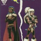 ElfQuest: Kings of the Broken Wheel #1-9 (Set)
