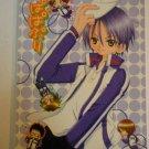 [085] Prince of Tennis Doujinshi - Ryoma / Seigaku