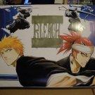 Jump Festa 2005 Manga Bleach Poster by Kubo Tite