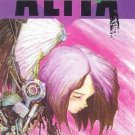 Battle Angel Part 1 #3