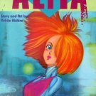 Battle Angel Part 1 #8