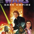 Star Wars Dark Empire Series (Complete)