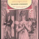 Lady Fortescue Steps Out, The Poor Relation, Book 1