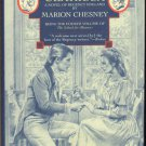 Finessing Clarissa, The School for Manners, Book 4