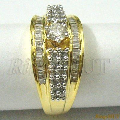 Ring, Diamond Ring, Engagement Rings, Wedding Rings