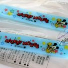 Disney Mickey Mouse Fork Spoon set Bento accessories cutlery
