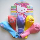 Sanrio Hello Kitty balloons Party Supplies Decorations Lots 15